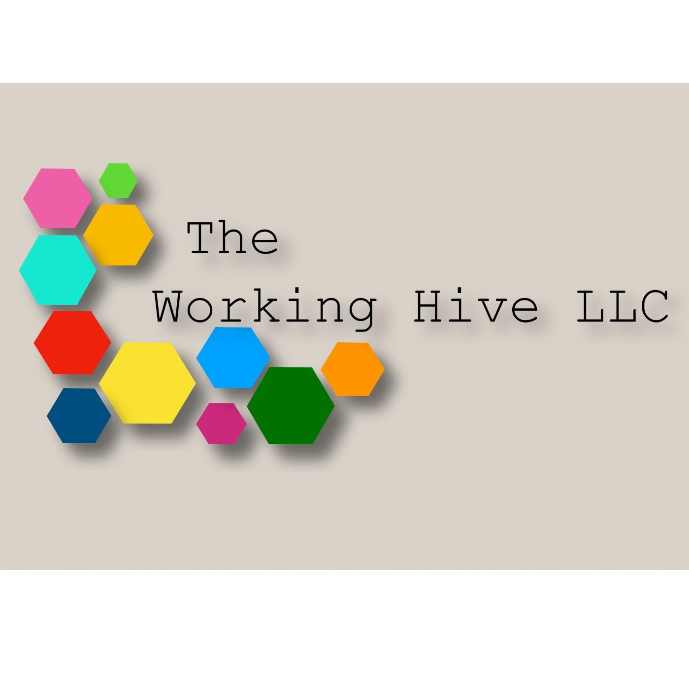 The Working Hive LLC