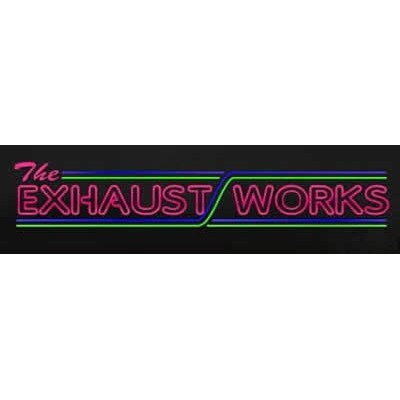 The Exhaust Works