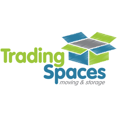 Trading Spaces Moving & Storage image 0