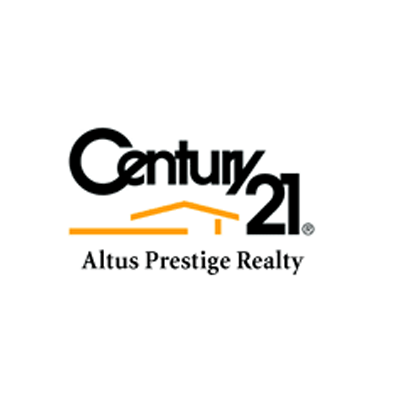 Century 21 Altus Prestige Realty Inc