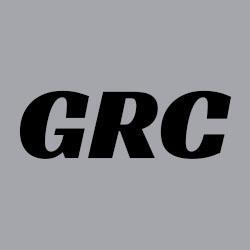 Garrett Roofing and Construction, Inc.
