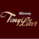 Attorney Tony Liker
