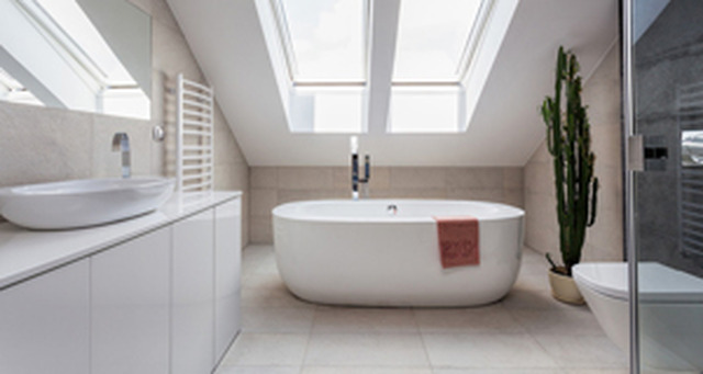 Designer bathrooms leicester bathroom suppliers for G bathrooms leicester