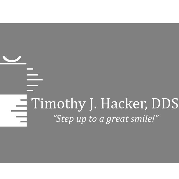 Timothy J. Hacker, DDS