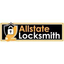 Allstate 24/7 Locksmith