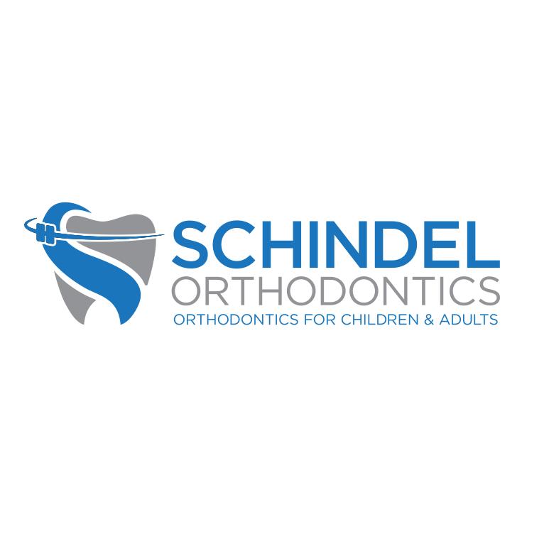 Schindel Orthodontics