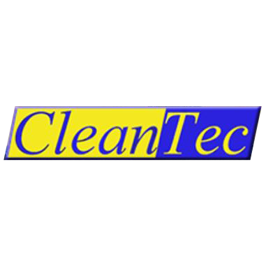 CleanTec Carpet Cleaning image 0