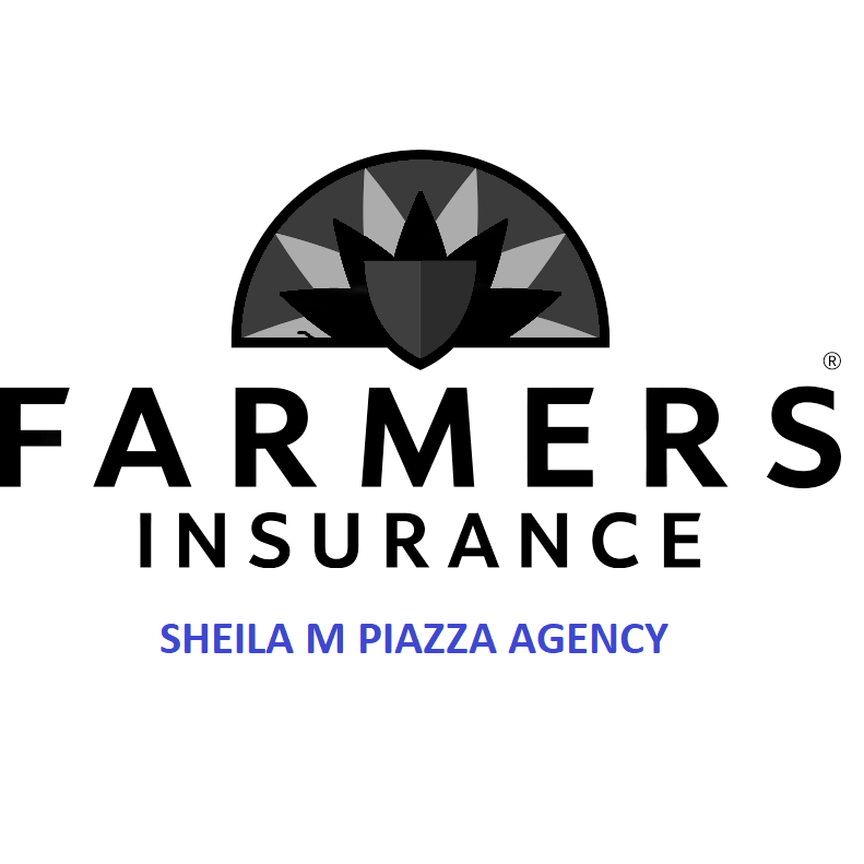 Sheila Masterson Piazza - Spiazza Realty, Insurance & Mortgage
