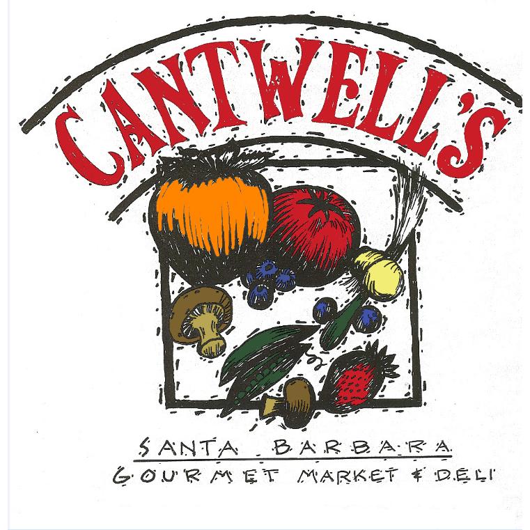 Cantwell's Market & Deli