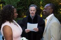 Reverend Johnson Stone Mountain Park Atlanta Ga –metro wedding ministers, marriage officiants,  wedding priests, chapels, pastors, clergy to marry, bridal vows, courthouse justice of peace to elope!  770-963-7472