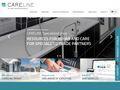 Bild der Careline GmbH & Co. KG