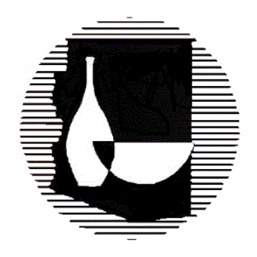 Marjon Ceramics Inc