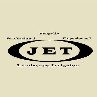 Jet Landscape And Irrigation image 10