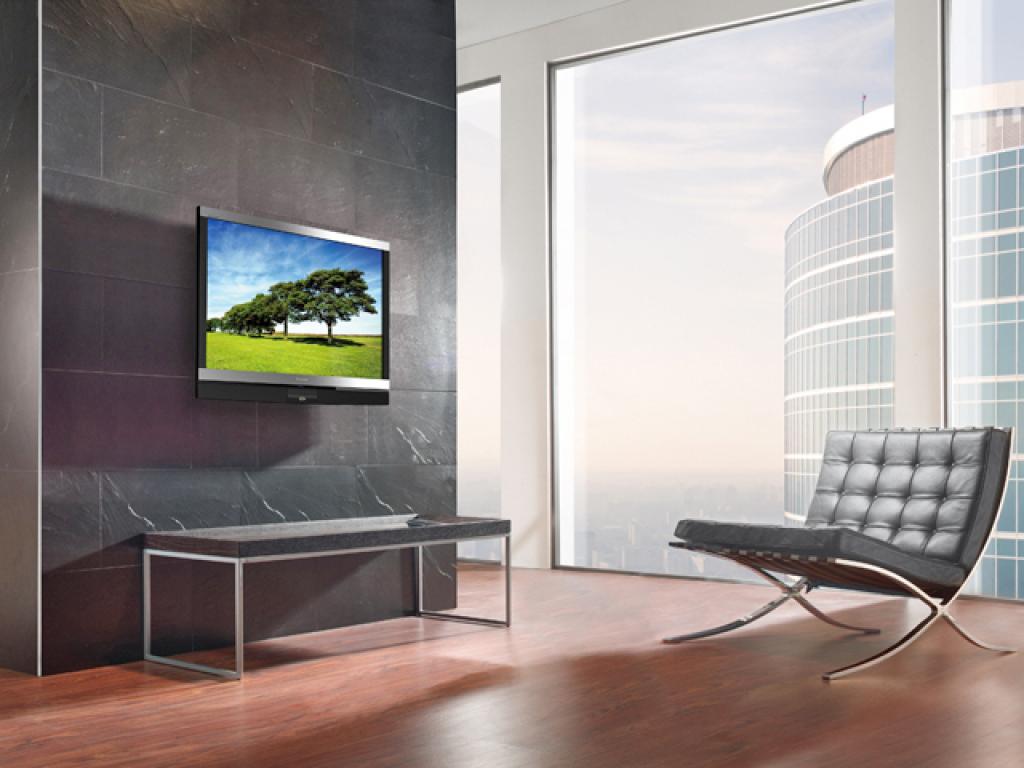 garten rasen ger te und werkzeuge in viersen infobel deutschland. Black Bedroom Furniture Sets. Home Design Ideas