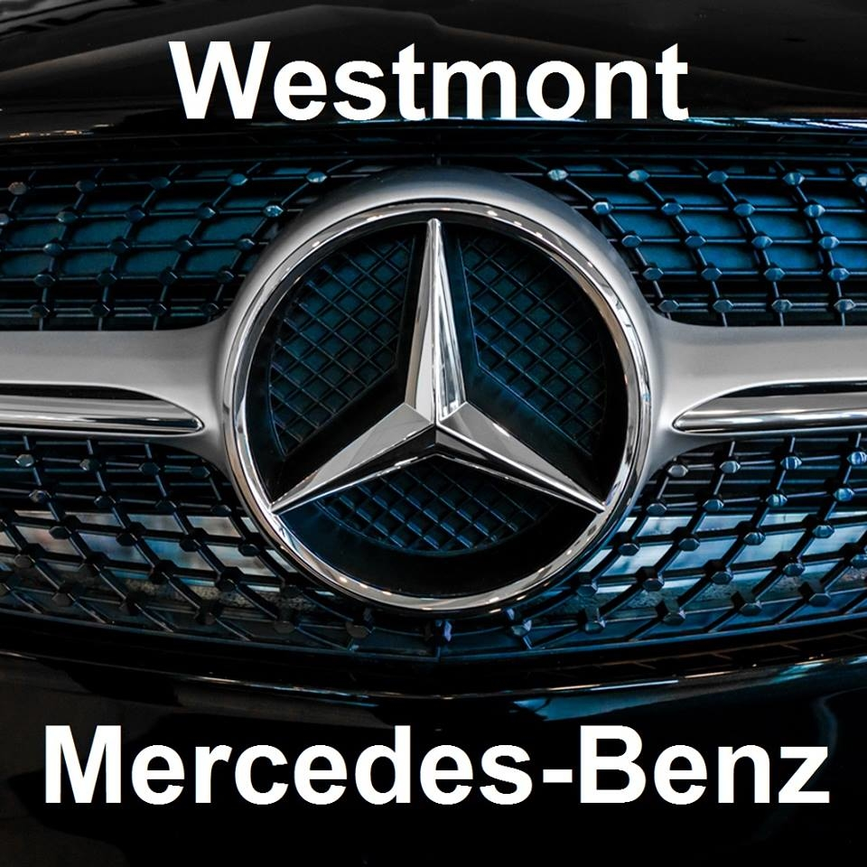Mercedes-Benz of Westmont