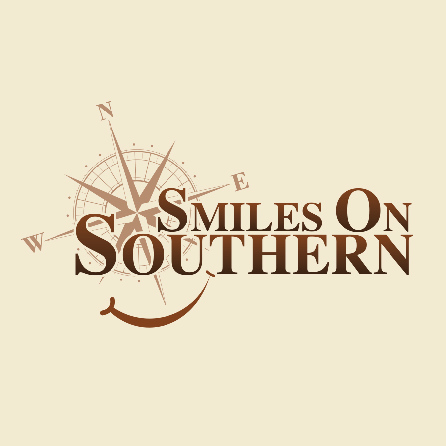 Smiles On Southern