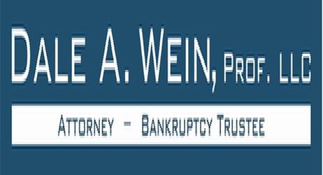 Dale A. Wein Prof, LLC