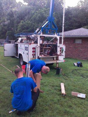 RC Well Systems LLC image 0