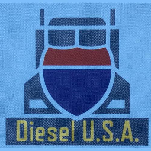 Diesel Usa image 0