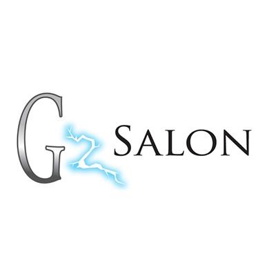Gentiana Salon image 0