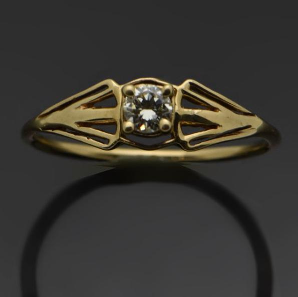 Artisan LA Jewelry image 7