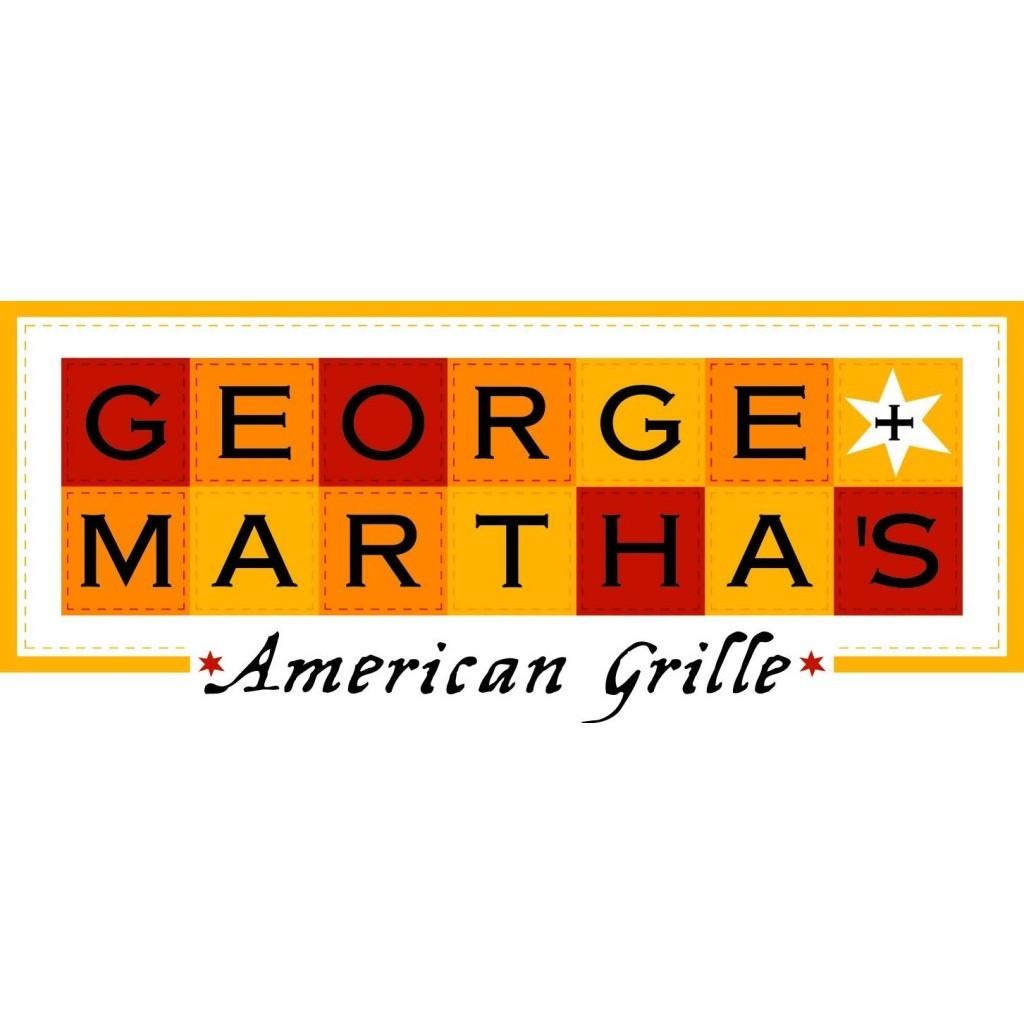 George & Martha's American Grille