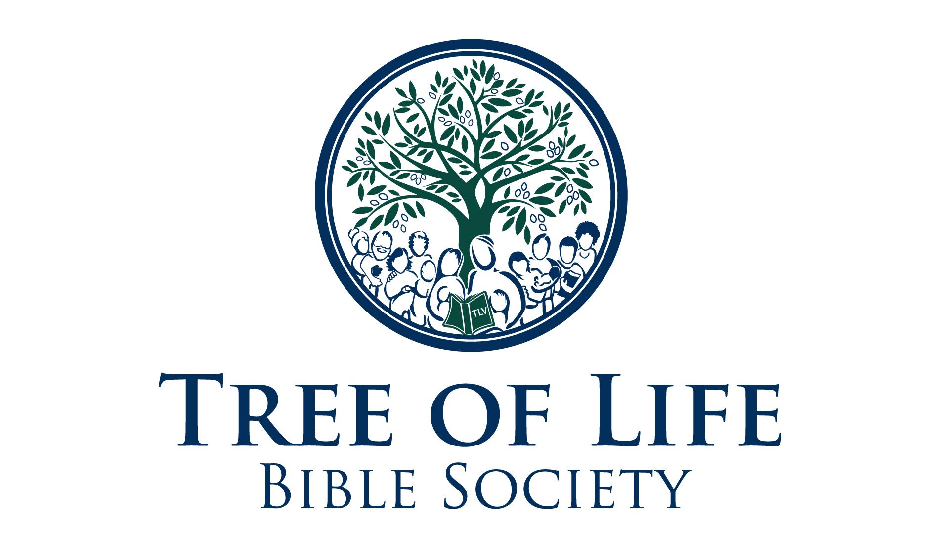 Tree of Life Bible Society image 0