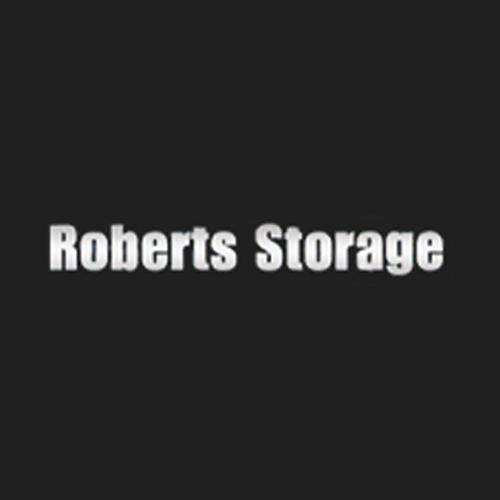 Roberts Storage LLC