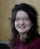 Elizabeth Schalliol, NP - Beacon Medical Group Center for Pelvic Health & Gynecology