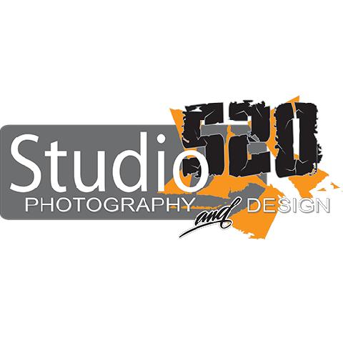 Studio 520 Photography
