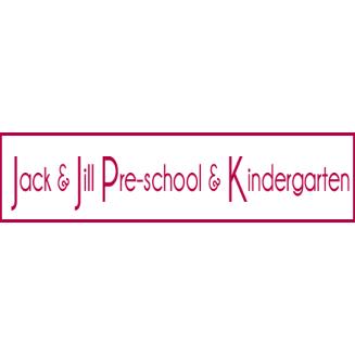Jack & Jill Pre-School & Kindergarten