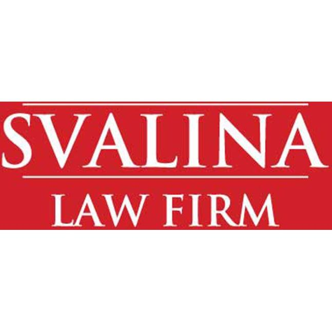 Svalina Law Firm
