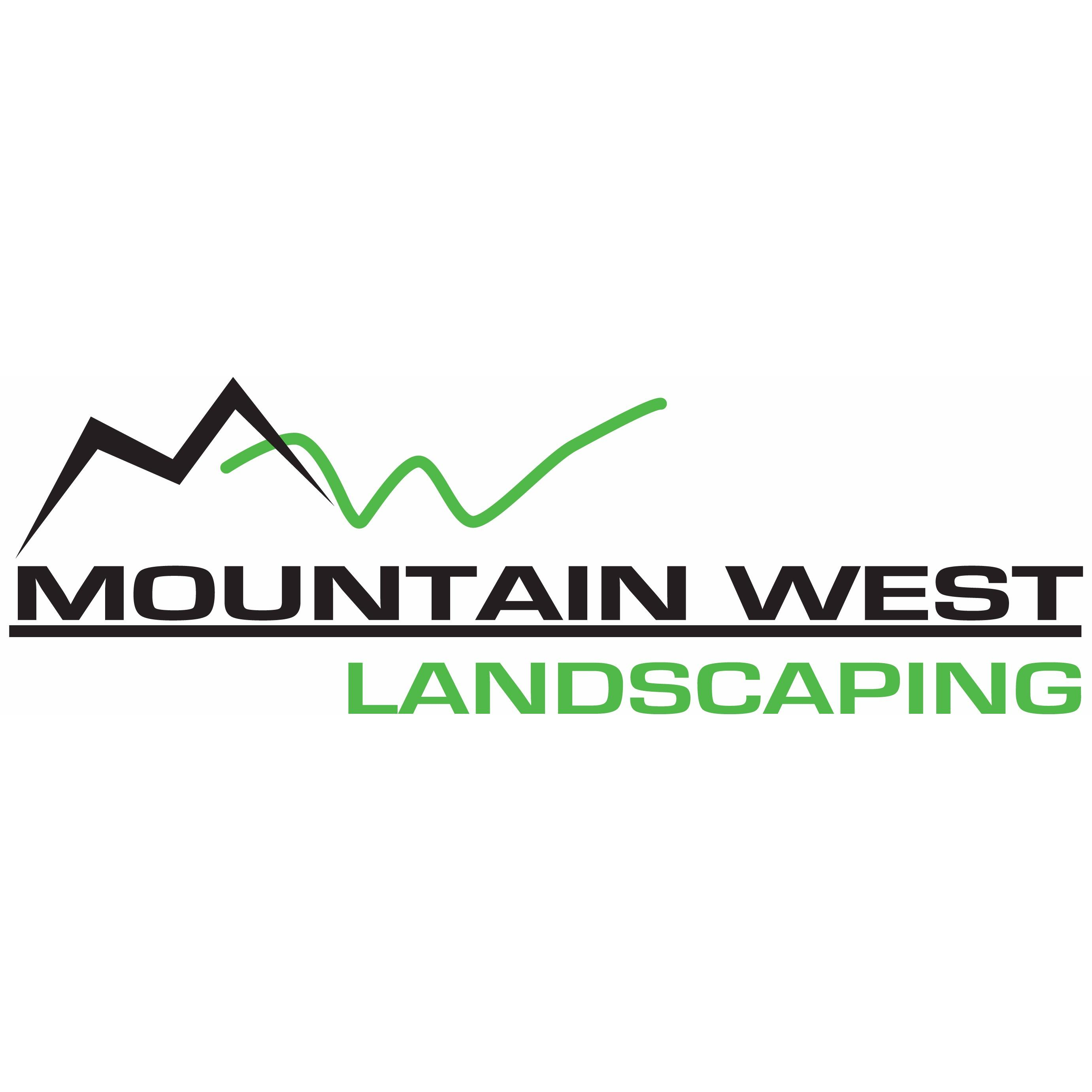 Mountain West Landscaping, LLC