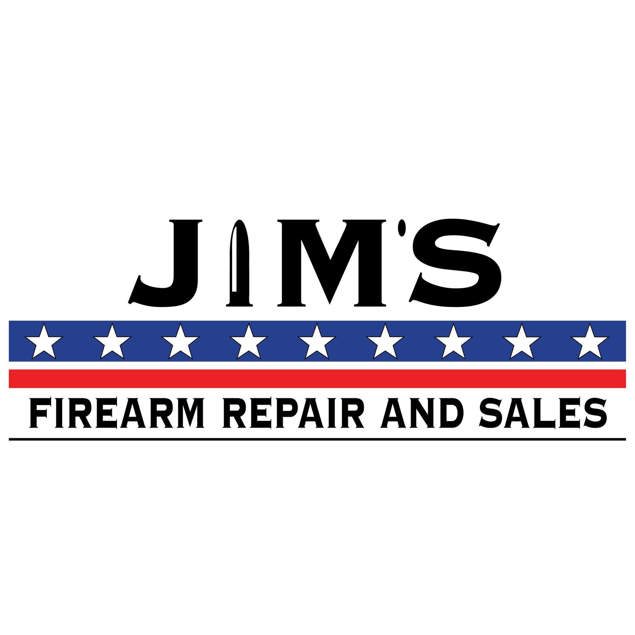 Jim's Firearm Repair & Sales image 5