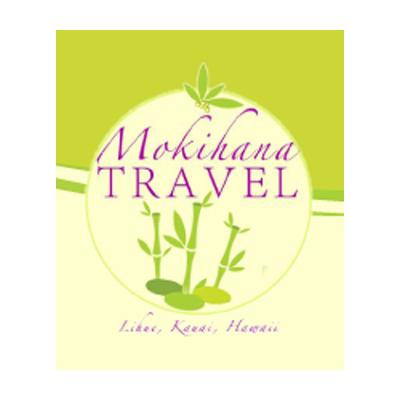 Mokihana Travel Service