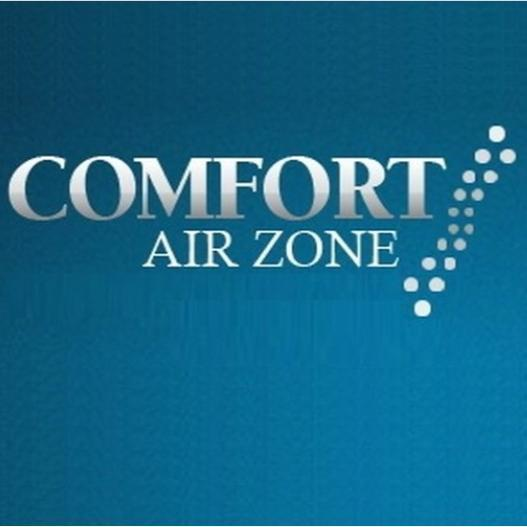 Comfort Air Zone San Diego HVAC Repair & Installation
