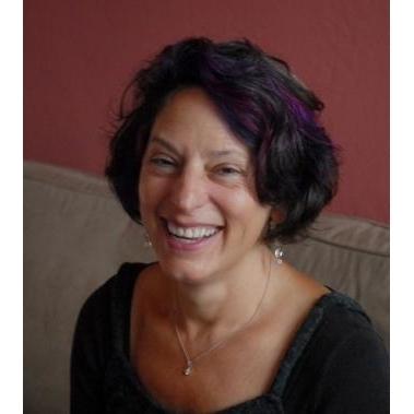 Kathy L Jacobson