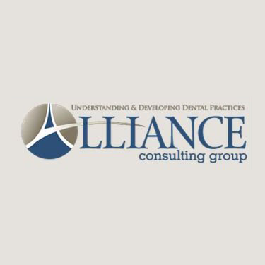 Alliance Dental Consulting