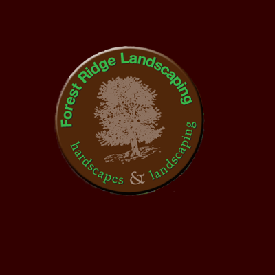 Forest Ridge Landscaping