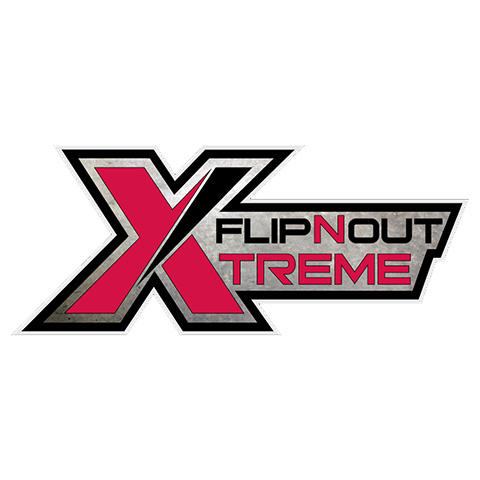 Flip N Out Xtreme Henderson