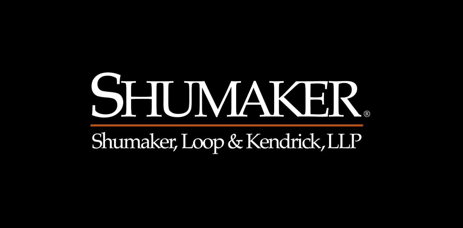 Shumaker, Loop & Kendrick, LLP image 0