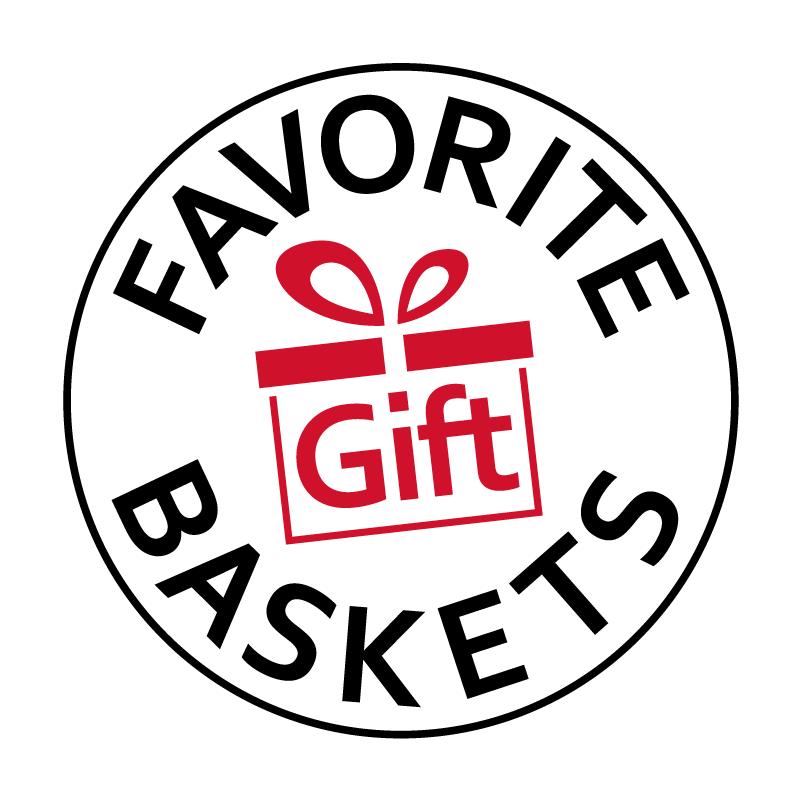 Favorite Gift Baskets