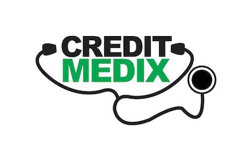 Credit Medix image 1