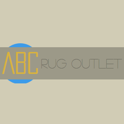 ABC Rug Outlet