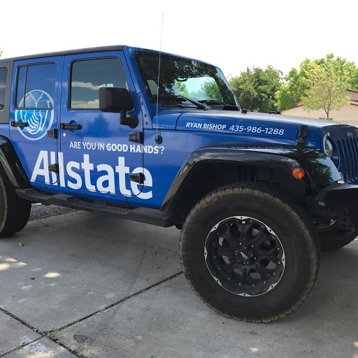 Allstate Insurance Agent: The Extra Mile Insurance Agency image 4