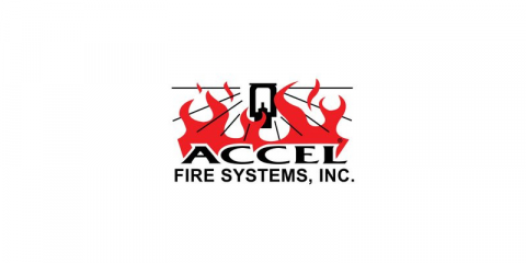 Accel Fire Systems, Inc. image 0