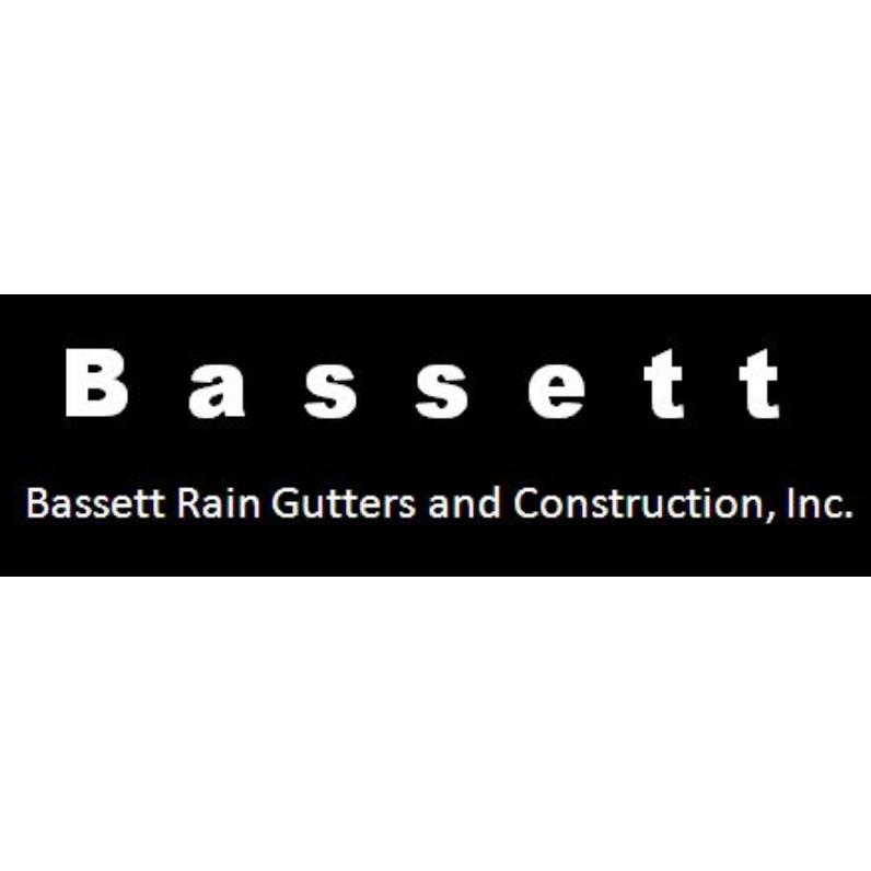 Bassett Rain Gutters & Construction, Inc. image 5