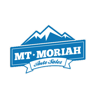 Mt Moriah Auto Sales >> Mt. Moriah Auto Sales - Memphis, TN - Business Profile