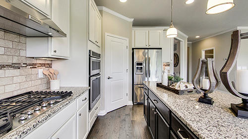 The Enclave by Pulte Homes image 4