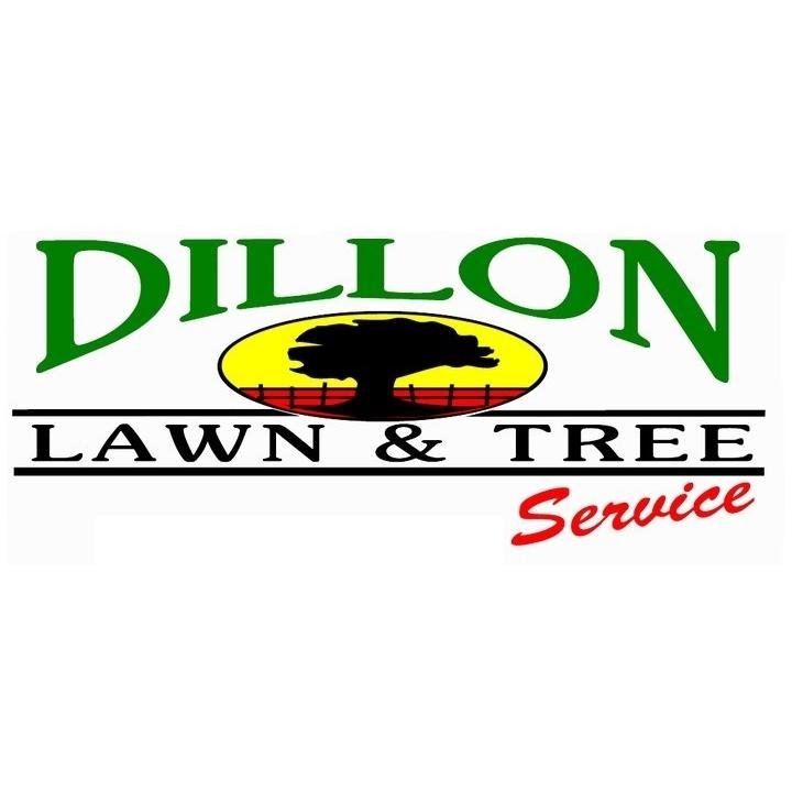 Dillon Tree Service image 2